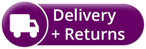 Family Furniture | Delivery + Returns