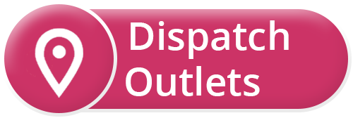 Family Furniture | Click: Dispatch Outlets