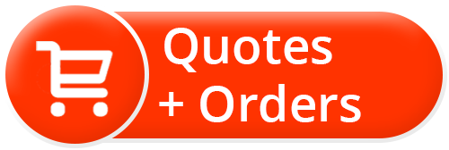 Family Furniture | Click: Quotes + Orders