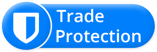 Family Furniture | Click: Trade Protection