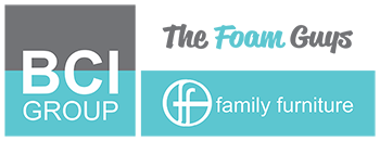 FamilyFurniture.co.za Logo