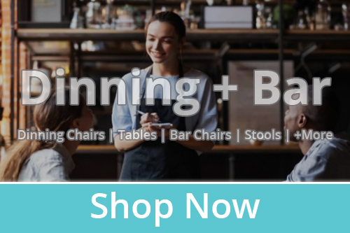 Family Furniture | Click-2-Shop: Dinning Room + Bar Category