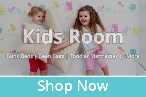 Family Furniture | Click-2-Shop: Kids Room Category