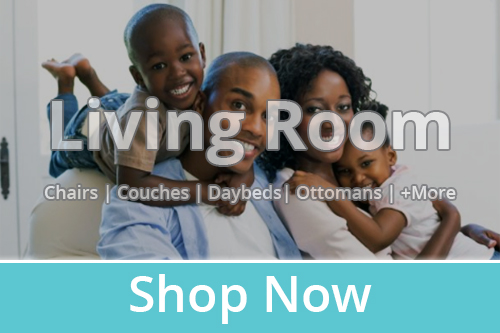 Family Furniture | Click-2-Shop: Living Room Category