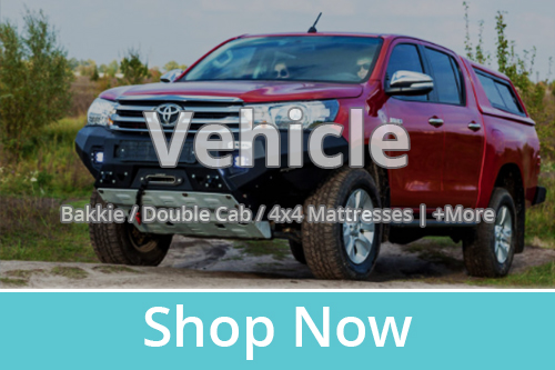 Family Furniture | Click-2-Shop: Vehicle Products Category