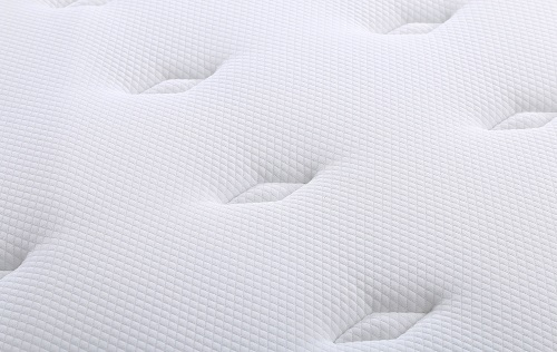 Family Furniture | Ulanda Mattress in a Box Quilt | Various Sizes - Single / Three Quarter / Double / Queen / Queen Extra Length / King / King Extra Length